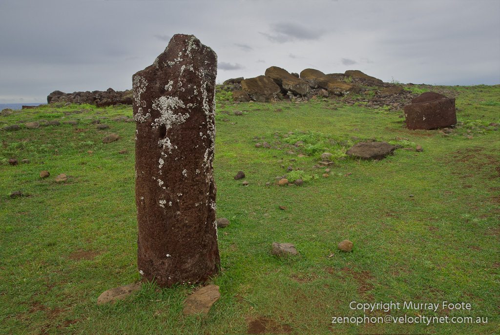 "easter island heads carbon dating These amazing archaeological finds will they are sometimes incorrectly referred to as the ""easter island heads carbon-dating has revealed that it."