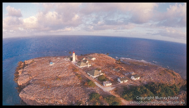 Booby Island - low res scan from book-Edit