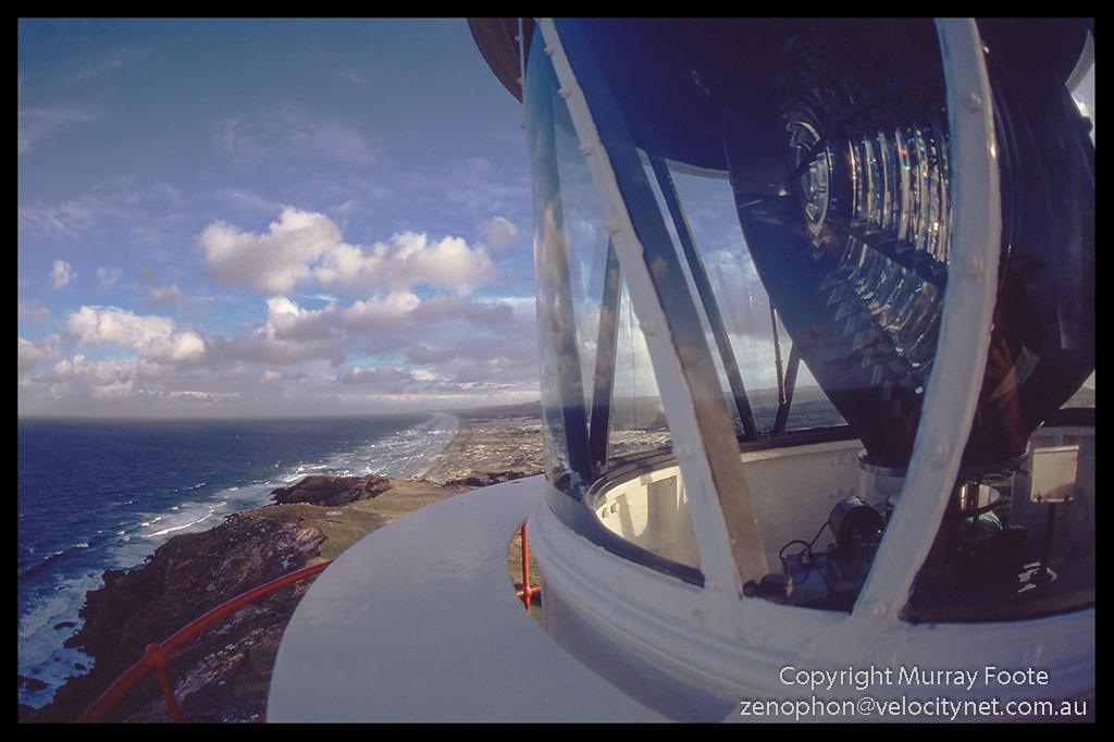 Cape-Moreton-View-frm-top