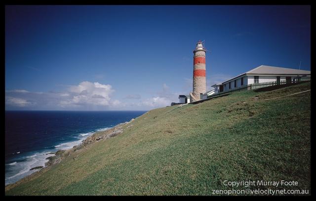 Cape-Moreton