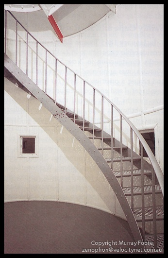 Sandy-Cape-Stairs-scan-3