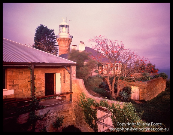 Barranjoey-Lighthouse-and-Cottages
