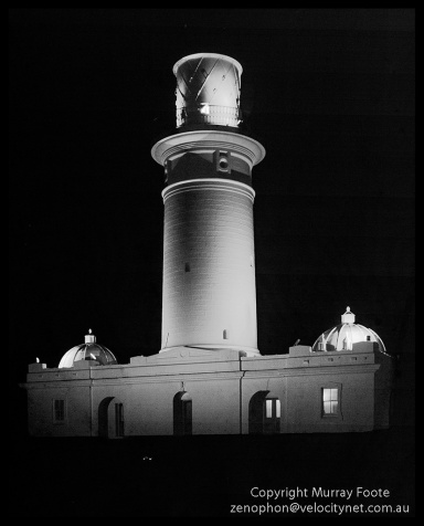 Macquarie-Light-at-Night-2