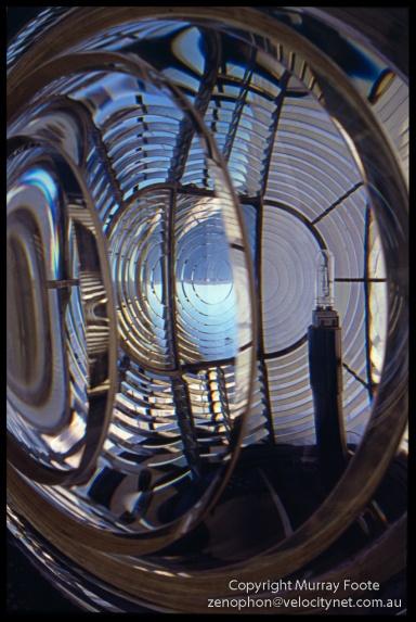 Pt-Perpendicular-Lens-2