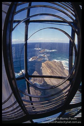 Sugarloaf-View-thru-prism