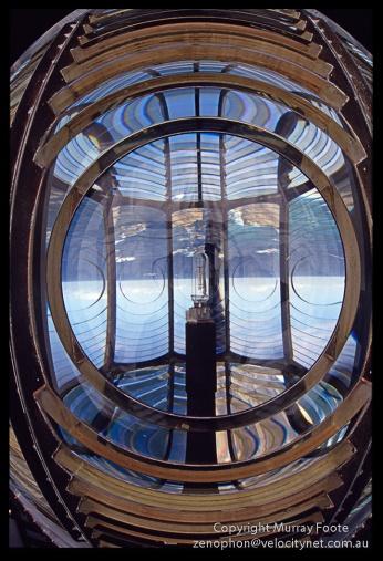 Sugarloaf-View-thru-Prism2