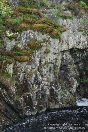 Shin Falls