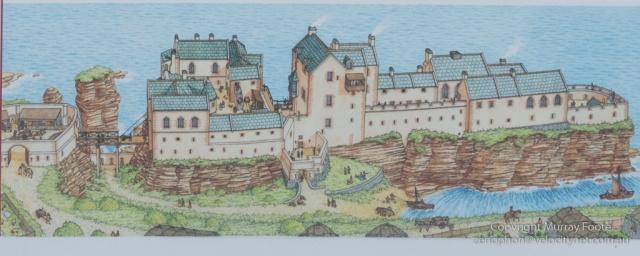 1530-1610