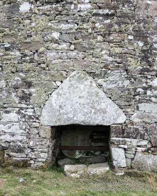 Dun Dornaigil