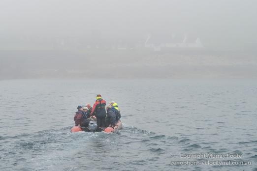 Hebrides, Landscape, Photography, Scotland, St Kilda, Travel, Seascape
