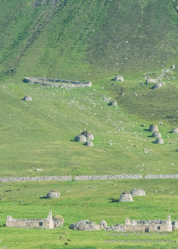 photography, travel, archaeology, history, landscape, architecture, scotland, st-kilda, hebrides
