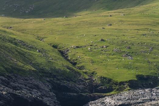 Archaeology, Architecture, Hebrides, History, Landscape, Nature, Photography, Scotland, seascape, St Kilda, Travel