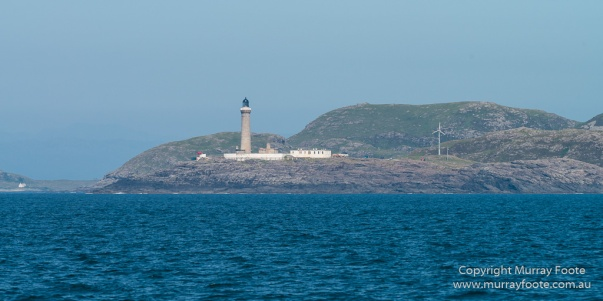 Hebrides, Lighthouses, Nature, Photography, Scotland, seascape, Travel.