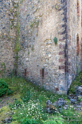 Castles, History, Invergarry Castle, Photography, Scotland, The Great Glen, Travel