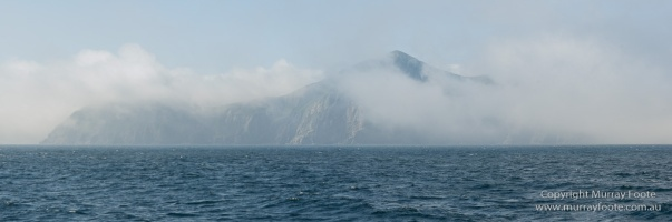 Hebrides, Landscape, Nature, Photography, Scotland, seascape, St Kilda, Travel, Wildlife
