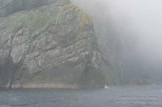 Hebrides, History, Landscape, Nature, Photography, Scotland, seascape, St Kilda, Travel, Wildlife