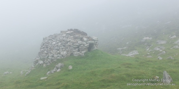 Archaeology, Architecture, Hebrides, History, Landscape, Photography, Scotland, St Kilda, Travel