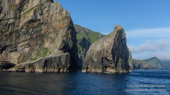History, Landscape, Nature, Photography, Scotland, seascape, St Kilda, Travel