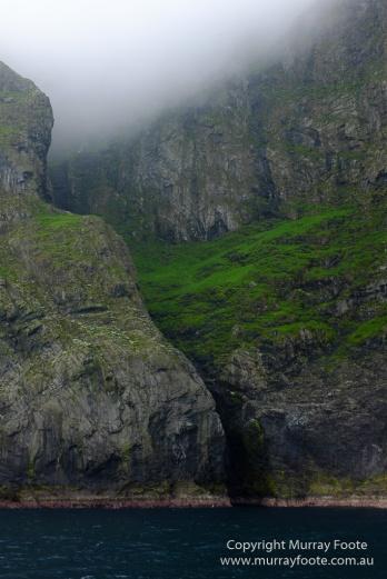 Hebrides, History, Landscape, Nature, Photography, Scotland, seascape, St Kilda, Travel