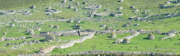 photography, travel, archaeology, history, landscape, architecture, scotland, st-kilda, hebrides