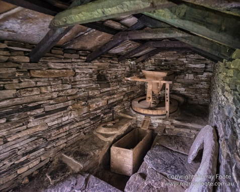 _1382776_s-HDR(4)