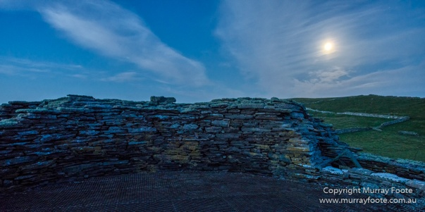 Archaeology, Architecture, Brochs, History, Landscape, Mousa Broch, Orkney, Photography, Scotland, Travel