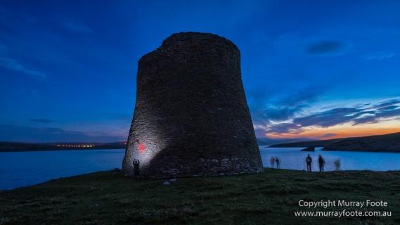 Archaeology, Architecture, Brochs, History, Landscape, Mousa Broch, Orkney, Photography, Scotland, Travel