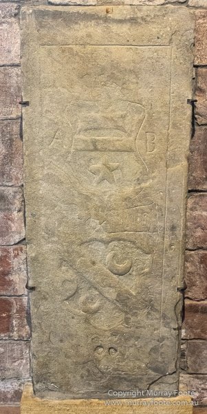 Archaeology, Architecture, History, Kirkwall, Landscape, Orkney, Photography, Scotland, St Magnus' Cathedral, Travel