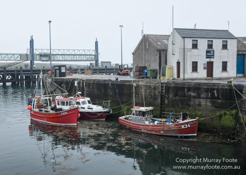 History, Landscape, Orkney, Photography, Scotland, Stromness, Travel