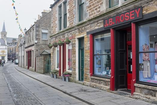 History, Landscape, Orkney, Photography, Scotland, Stromness, Travel