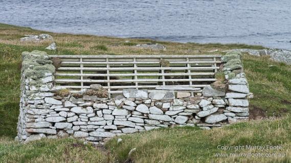Archaeology, Architecture, History, Huxter, Landscape, Photography, Scotland, Shetland, Travel