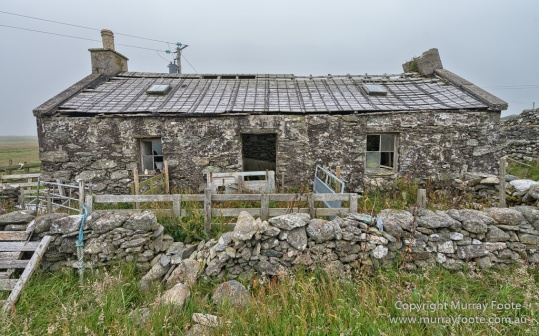 Archaeology, Architecture, Grenwell's Booth, History, Landscape, Photography, Scotland, Shetland, Travel, Unst, Uyeasound