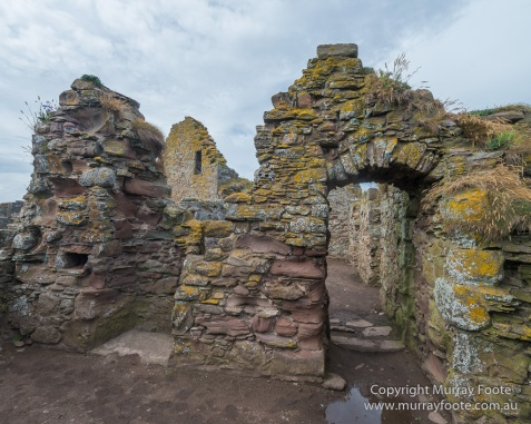 Archaeology, Architecture, Castles, Dunnottar Castle, History, Landscape, Photography, Scotland, Travel