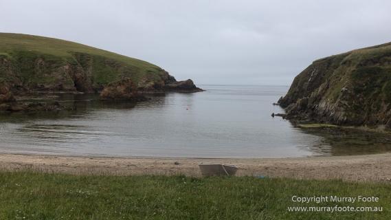 Archaeology, Architecture, History, Landscape, Photography, Scotland, Shetland, Travel