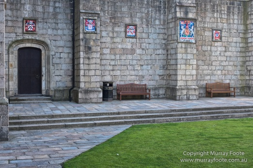 Archaeology, Architecture, History, Landscape, Old Aberdeen, Photography, Scotland, Travel