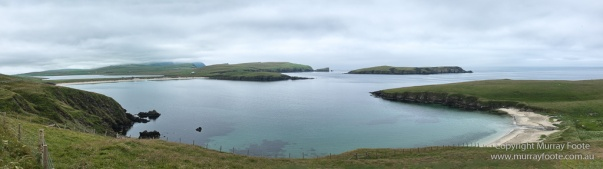 Archaeology, Architecture, History, Landscape, Photography, Scotland, Shetland, Travel