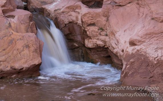 Landscape, Photography, Southwest Canyonlands, Travel, USA