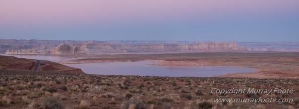 photography, travel, landscape, usa, southwest-canyonlands
