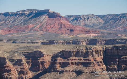 Grand Canyon, Helicopter, Landscape, Photography, Southwest Canyonlands, Travel, USA, Utah