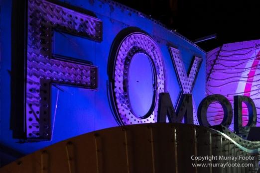 Landscape, Las Vegas, Neon Graveyard, Nevada, Photography, Southwest Canyonlands, Travel, USA