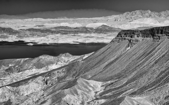 Black and White, Grand Canyon, Helicopter, Infrared, Landscape, Monochrome, Photography, Southwest Canyonlands, Travel, USA, Utah