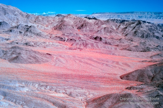 Grand Canyon, Helicopter, Infrared, Landscape, Photography, Southwest Canyonlands, Travel, USA, Utah