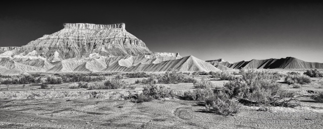 Black and White, Bryce Canyon, Capitol Reef, Landscape, Monochrome, Photography, Southwest Canyonlands, Travel, USA, Utah