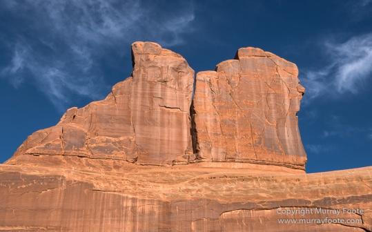 Arches National Park, Landscape, Park Avenue, Photography, Southwest Canyonlands, Travel, USA, Utah