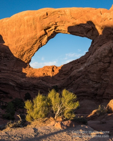 Arches National Park, Landscape, Photography, Southwest Canyonlands, The Windows, Travel, USA, Utah