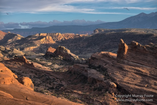 Arches National Park, Delicate Arch, Landscape, Masa Arch, Photography, Southwest Canyonlands, Travel, USA, Utah
