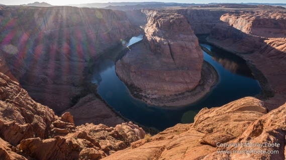 Arizona, Horseshoe Bend, Lake Powell, Landscape, Monument Valley, Photography, Southwest Canyonlands, Travel, USA, Utah