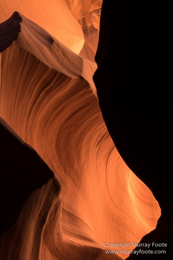 Antelope Canyon, Arizona, Landscape, Photography, Southwest Canyonlands, Travel, USA