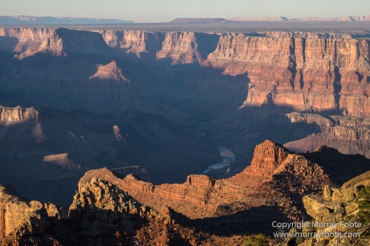Arizona, Grand Canyon, Landscape, Photography, Southwest Canyonlands, Travel, USA