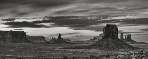 Horseshoe Bend, Landscape, Monument Valley, Photography, Travel, USA, Utah